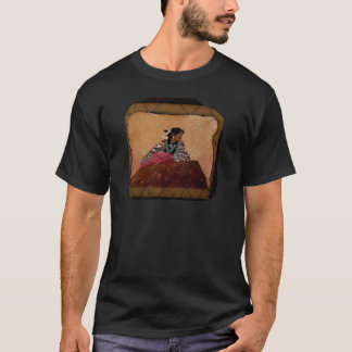 TIPI.png INDIAN T-Shirt
