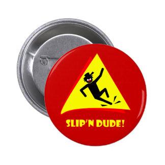 TIPO 4 DE SLIP N PINS