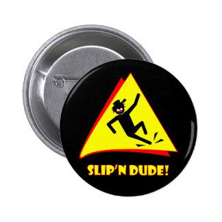 TIPO 4 DE SLIP N PIN