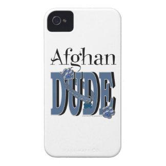 TIPO afgano Case-Mate iPhone 4 Carcasas