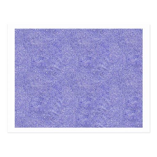 Tipo azul y blanco imagen de la seguridad de fondo postales
