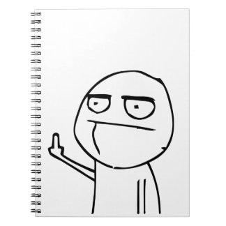 Tipo de F U Notebook