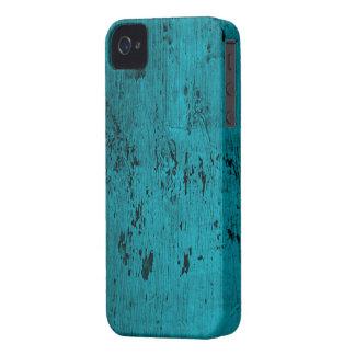 Tipo de madera iphone 4 casos iPhone 4 coberturas