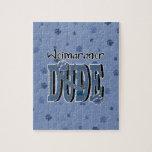 TIPO de Weimaraner Puzzles Con Fotos