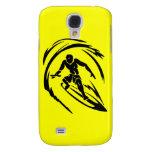 TIPO QUE PRACTICA SURF extreme_sport_003 DEMASIADO