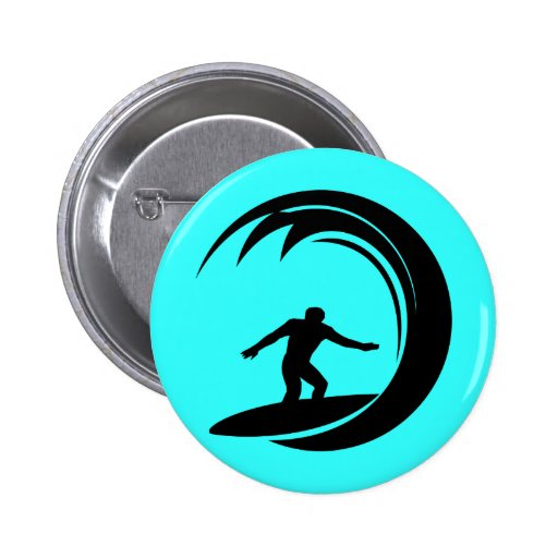 tipo que practica surf png_vacation06_112607 pin