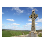 Tipperary Overlook Photographic Print