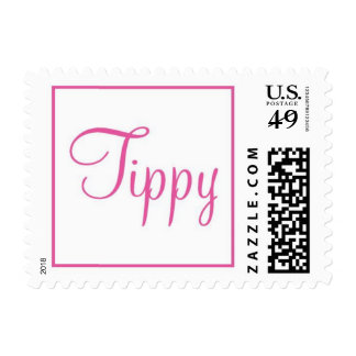 tippy3 postage