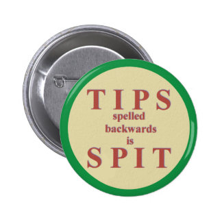TIPS BUTTONS