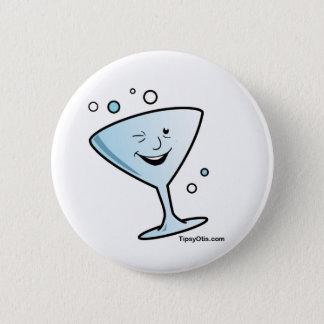 Tipsy Otis button!! Button