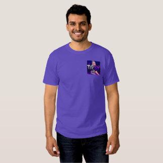 Tipsy T-Shirt! Shirt