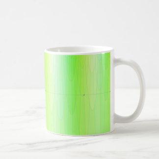 Tira crítica taza