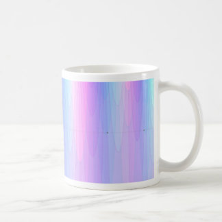 Tira crítica taza de café