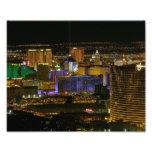 Tira de Las Vegas Fotos