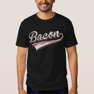 Tira de tocino Swoosh Camisas
