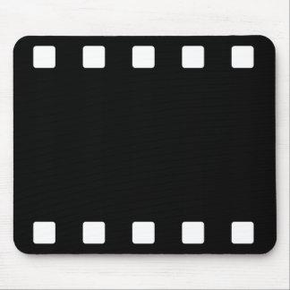 Tira Mousepad de la película Alfombrilla De Ratones