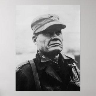 Tirador arrogante -- Héroe de la guerra Impresiones