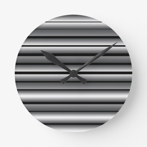 Tiras Reloj