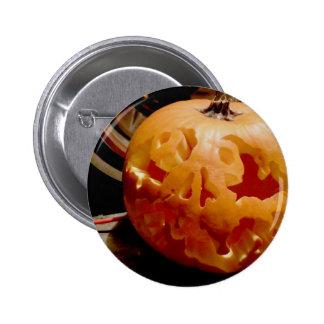 Tire Gourd I Button