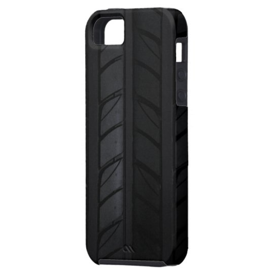 cheap for discount be8c3 7b3d3 Tire Iphone 5 Case-Mate Case