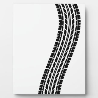 tire-track-t-shirts.png plaque