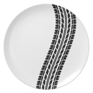 tire-track-t-shirts.png plate