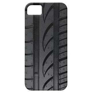 Tire Tread iPhone SE/5/5s Case