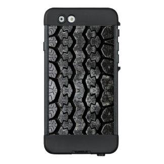 Tire Tread LifeProof NÜÜD iPhone 6 Case
