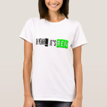 Tired of Lyme Real Shirt