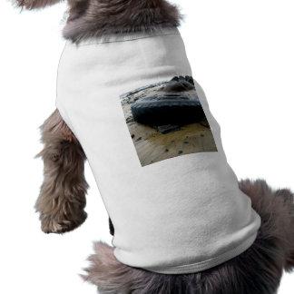 TireTracks Shirt