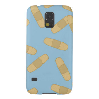 Tirita Funda De Galaxy S5