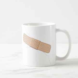 Tirita Tazas De Café