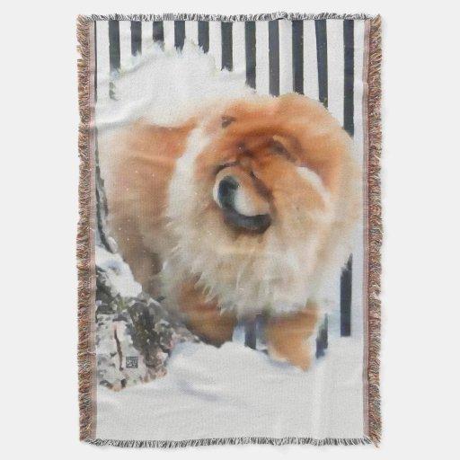 Tiro del perro chino del heARTdog de la OCASIÓN Manta