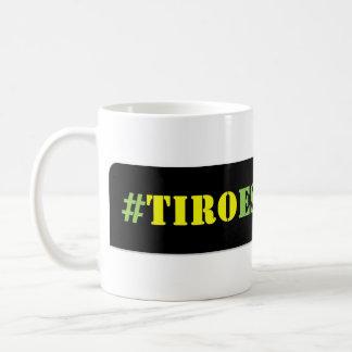 #TiroEsportivo mug [VAIN]