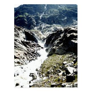 Tirol Postcard