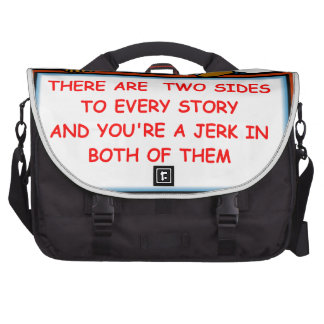 tirón bolsas para portatil