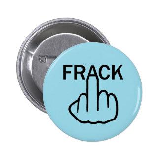 Tirón de Frack del botón