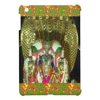 TIRUPATI TEMPLE SOUTH INDIA PILGRIMAGE HOLY TRIP CASE FOR THE iPad MINI