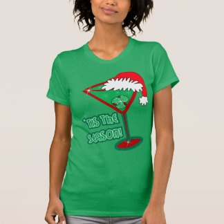`Tis the Seaon T Shirt