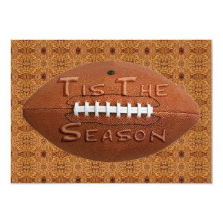 'Tis the Season Card