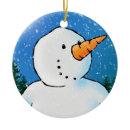 'Tis The Season To Be Jolly Christmas Ornaments