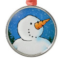 'Tis The Season To Be Jolly Christmas Tree Ornaments