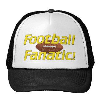 'Tis the Season Trucker Hat