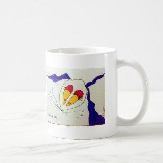 TisArt Coffee Mug