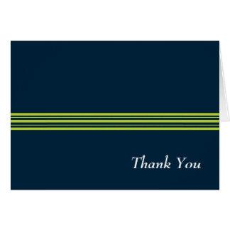 Tisbury - marina de guerra y verde - esconda le ag tarjeta