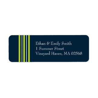 Cheap Shipping, Address, & Return Address Labels | Zazzle
