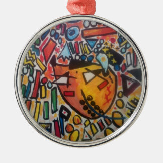 tislit.jpg metal ornament