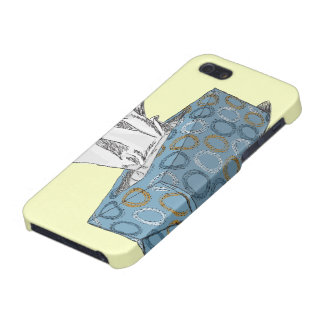 Tissue Box Covers For iPhone 5