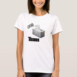 Tissues T-Shirt