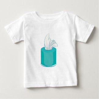 Tissues T Shirt